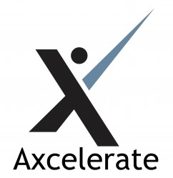 Axcelerate